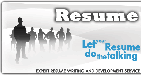 short story english literature having a searchable resume is review of monster resume writing service